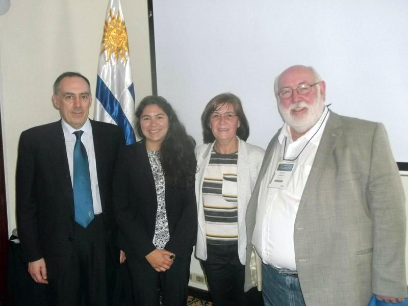IX-Congreso-Iberoamericano-de-Derecho-Medico