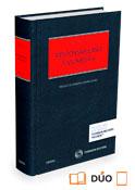 Quinta edicion Responsabilidad Civil Medica