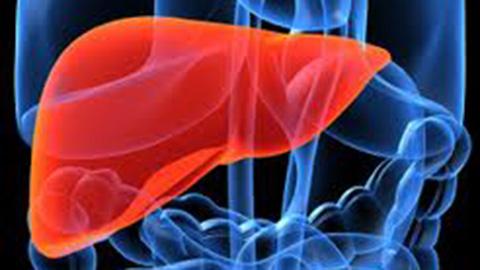 hepatitis C contraído en un hospital, caso médico